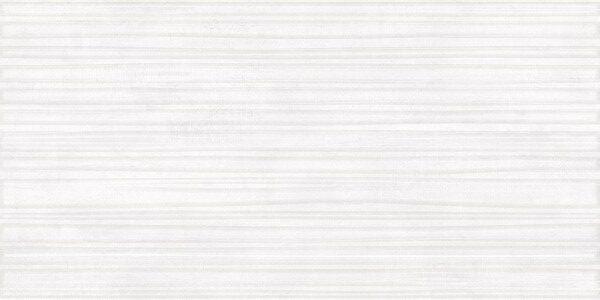 Новус рельефо белый матовый фон