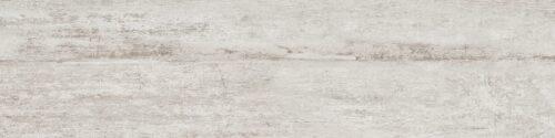 Толедо светло-серый
