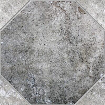 Ливорно серый березакерамика
