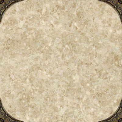 Осло G оливковый Березакерамика