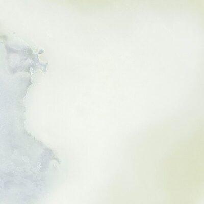 Оникс G салатовый березакерамика