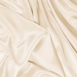 Камелия G бежевый 42х42 см