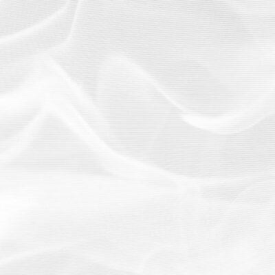 Джерси G белый 42х42 см