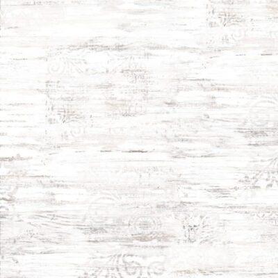 Папирус G белый 42х42 см