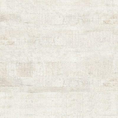 Корсика G  42х42 см