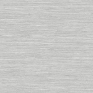 Эклипс G серый 42х42 см