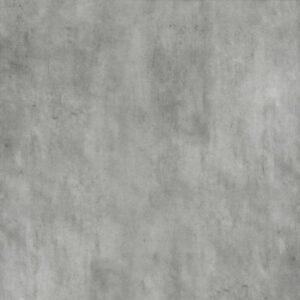 Амалфи G серый 42х42 см
