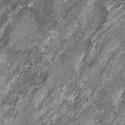 Борнео G серый 42х42 см