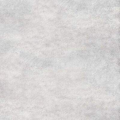Скарлетт G серый 42х42 см