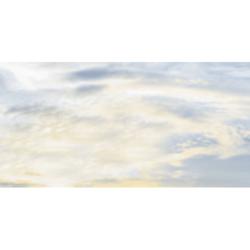 Панно Crema Marfil Sunrise № 3 30х60 см