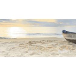 Панно Crema Marfil Sunrise №4 30х60 см