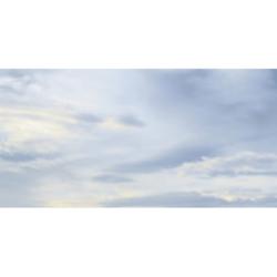 Панно Crema Marfil Sunrise №5 30х60 см