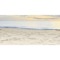 Панно Crema Marfil Sunrise 2 30х60 см