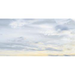 Панно Crema Marfil Sunrise №1 30х60 см
