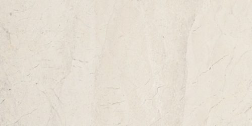Крема Марфил 30х60