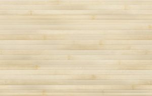 Bamboo беж 25х40