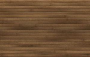 Bamboo коричневый 25х40