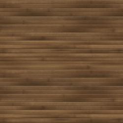 Bamboo G коричневый 40х40 см