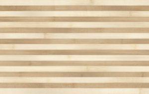 Bamboo Mix 1 25х40