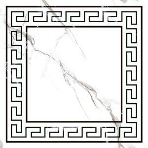 Classic Marble G-270_d01