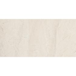 Crema Marfil беж 30х60 см