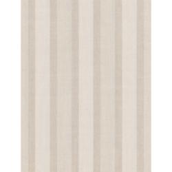 Gobelen Stripe бежевый 25х33 см