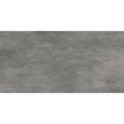 Kendal графитовый 30х60 см