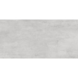 Kendal серый 30х60 см