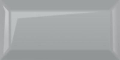 Metrotiles серый 100х200
