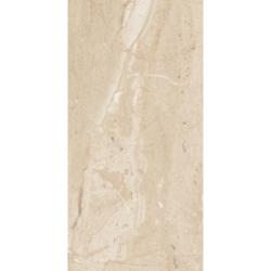 Petrarka бежевый 30х60 см