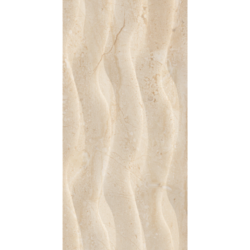 Petrarka Fusion бежевый 30х60 см