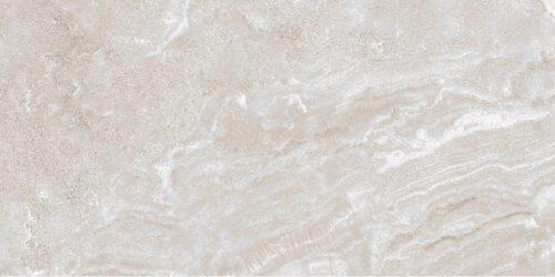 Premium Marble 30х60 см