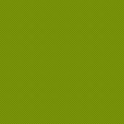 Relax G зеленый 40х40 см