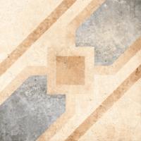 Tivoli G-240_d04