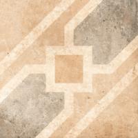 Tivoli G-242_d04