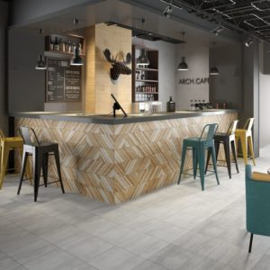 Кафе_Grasaro_Grunge+Home Wood_large_1