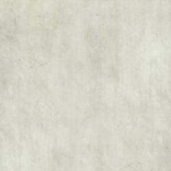 Амалфи G бежевый 42х42 см