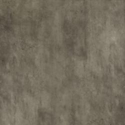 Амалфи G коричневый 42х42 см