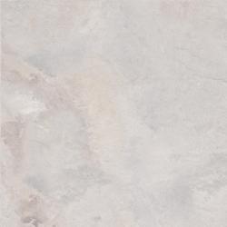 Ардезия R серый 41,8х41,8 см
