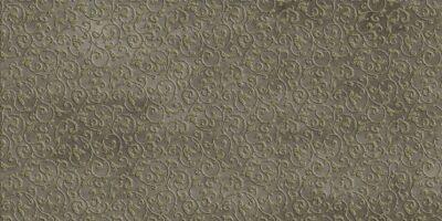 ВК Амалфи коричневый