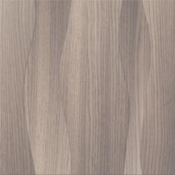 Вега серый 41,8х41,8 см
