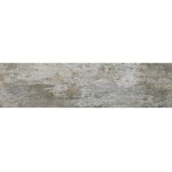 Мюнхен GP серый 15,1х60 см