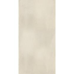 Concrete айс 1198х607 мм