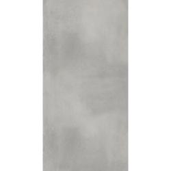 Concrete дымчатый 1198х607 мм