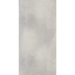 Concrete пепельный 1198х607 мм