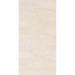 Crema Marfil бежевый 1200х600 мм