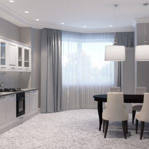 Kitchen_Terrazzo 331_cam001_render001