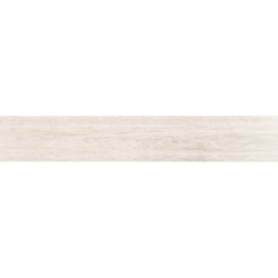 Lightwood айс 198х1198 мм
