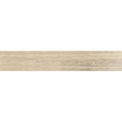 Lightwood бежевый 198х1198 мм
