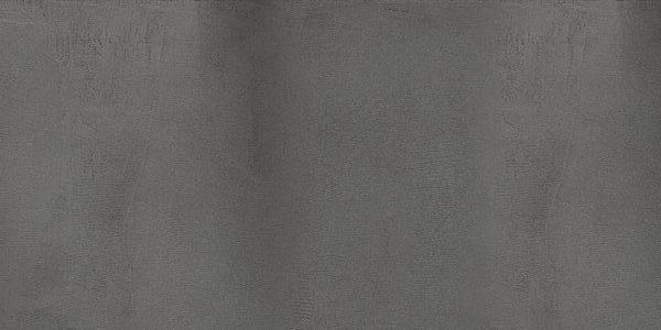 Limestone-1198x607